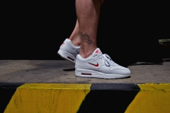 Air Max 1 Jewel 4