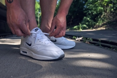Air Max 1 Jewel 6